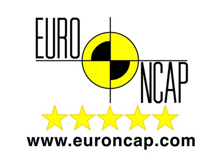 bilan crash test euro ncap 2010 classement de la passat page 1 la passat en g n ral. Black Bedroom Furniture Sets. Home Design Ideas
