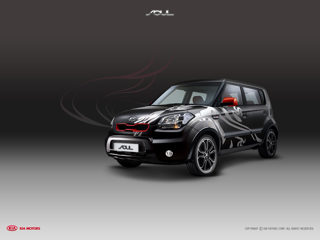 kia motors launches new soul microsite kia news blog. Black Bedroom Furniture Sets. Home Design Ideas