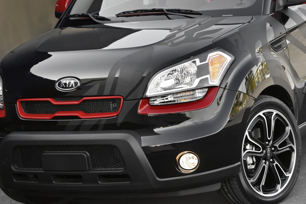 2010 kia soul owners manual pdf