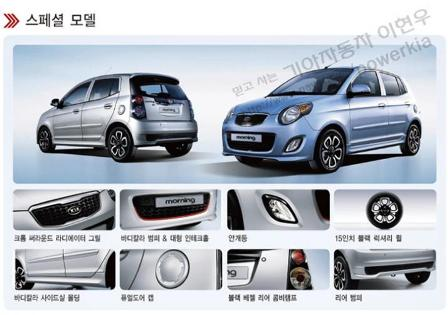 2010kia-morning.jpg