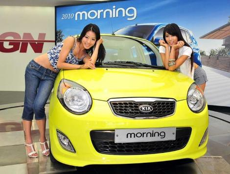 2010kia-Picanto-morning.jpg