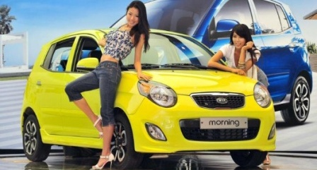 kia-1morning-2010.jpg