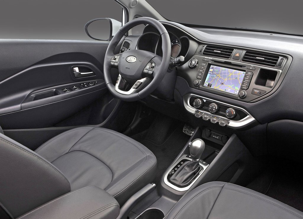 Ford Transmission E40d further 2012 Ford Edge 2 0l Review also Bf55 furthermore 2012 Volkswagen Passat 2 5 Sel Review also Kia Rio. on 2012 kia 4 cylinder engine horsepower rating