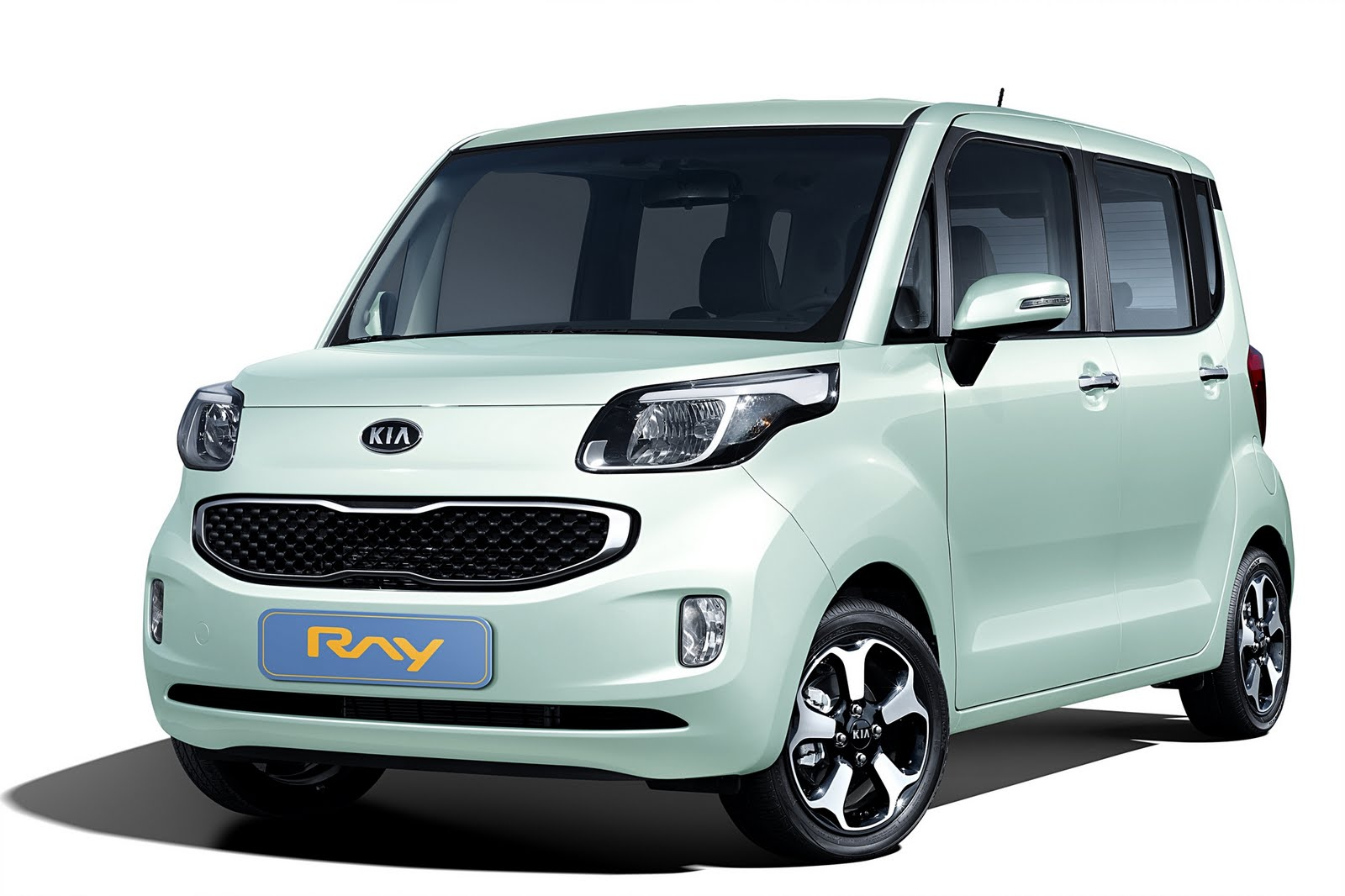 Kia cars reasons why they are so good kia news blog for 2 1 2 box auto