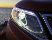 2014 Kia Sorento Gets Updated 3,3L V6 and 2,4L Engines