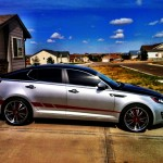 Aftermarket alloy kia optima 150x150 Endless List Of 2011 Kia Optima LX Accessories optima