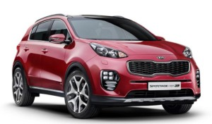 Kia Auto Insurance Rates And Groups