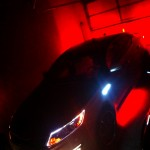 led lightning for kia optima 150x150 Endless List Of 2011 Kia Optima LX Accessories optima