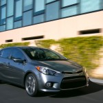 2014 forte 5 sx 150x150 Kia Unveils All New Forte 5 Door Hatchback With Turbo Engine forte koup