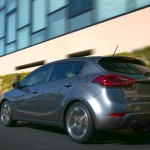 forte 5 sx led taillamps 150x150 Kia Unveils All New Forte 5 Door Hatchback With Turbo Engine forte koup