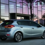 forte sx 2014 150x150 Kia Unveils All New Forte 5 Door Hatchback With Turbo Engine forte koup