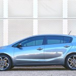 kia forte sx turbo 150x150 Kia Unveils All New Forte 5 Door Hatchback With Turbo Engine forte koup