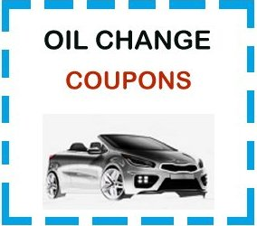 Average Prices Cost Of Oil Change Services Kia Kia News Blog
