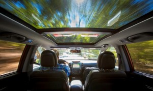 2019 Kia Sorento Panoramic Sunroof Picture Kia News Blog
