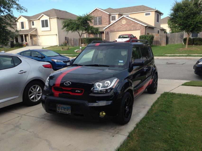 Search Results 2013 Kia Soul Owners Manual.html : Update News