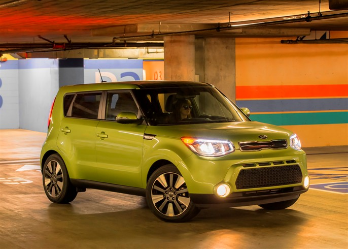 New Kia Soul Price Quotes With MSRP Invoice Kia News Blog - 2018 kia soul invoice price