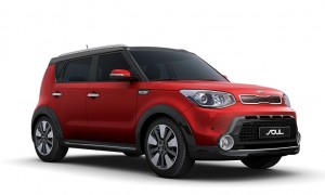 Kia Soul Oil Type >> Oil Change Coupons For Kia Soul Recommended Type Of Oil
