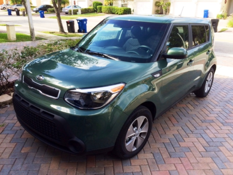 blog family kia in soul having pictures a green inch cars news