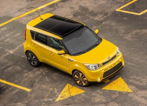 Kia-Soul-Solar-Yellow-Photo