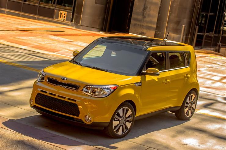 Finding Cheap Kia Car Insurance Quotes Online Kia News Blog
