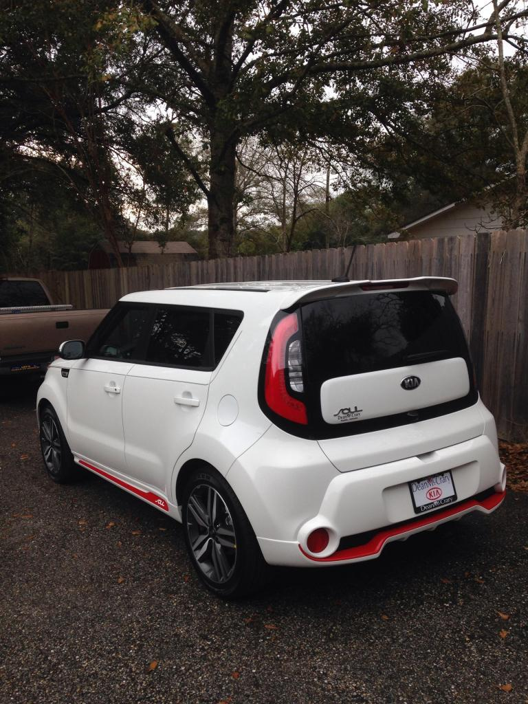 class this with kia soul for roof elegant base gallery is complete bike rack sema accessories of first