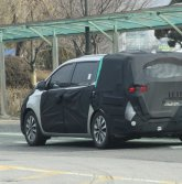 2015 Sedona MPV To Be Launched In New York