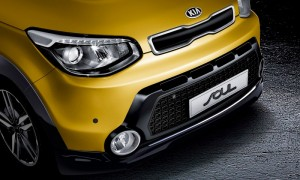 2016 kia soul mpg gas mileage and fuel economy figures kia news blog. Black Bedroom Furniture Sets. Home Design Ideas