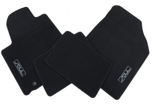 Best Kia Soul Floor Mats