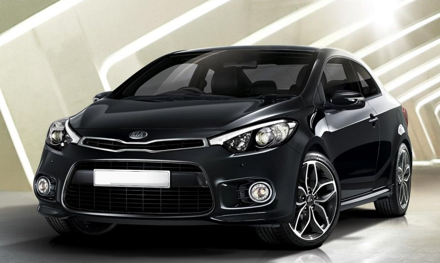 2015 kia forte koup msrp pricing range of ex sx trim levels kia news blog. Black Bedroom Furniture Sets. Home Design Ideas