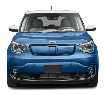 kia soul ev 2016 range price lease review kia news blog. Black Bedroom Furniture Sets. Home Design Ideas