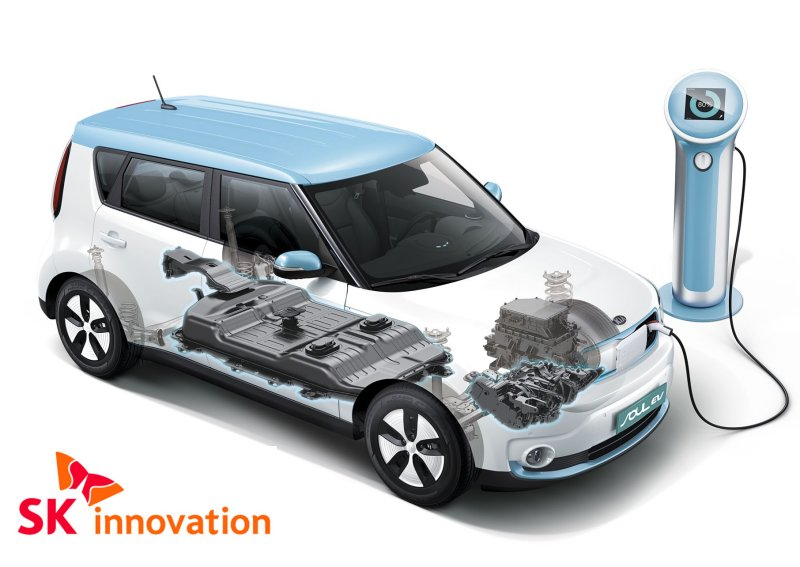 http://www.kia-world.net/wp-content/uploads/2015/08/SK-Innovation-EV-battery.jpg