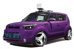 Does 2017 Kia Soul Come In Purple Color Kia News Blog