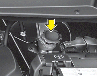 how to clear check brake system at dealer toyota venza