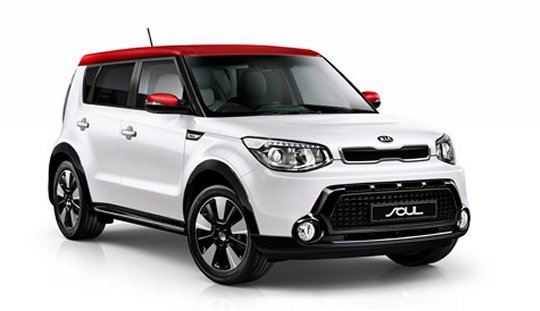 2016 kia soul for sale in fayetteville nc kia news blog. Black Bedroom Furniture Sets. Home Design Ideas