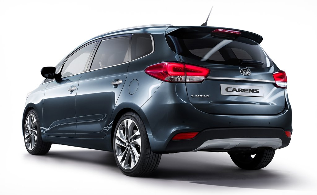 kia carens 2015 all new 7 seater arrives page 54 korean talk. Black Bedroom Furniture Sets. Home Design Ideas
