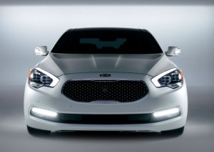 2017 Kia K900 Redesign Release Date And Price >> 2017 Kia K900 Luxury Car Release Date Price Range Specs Kia