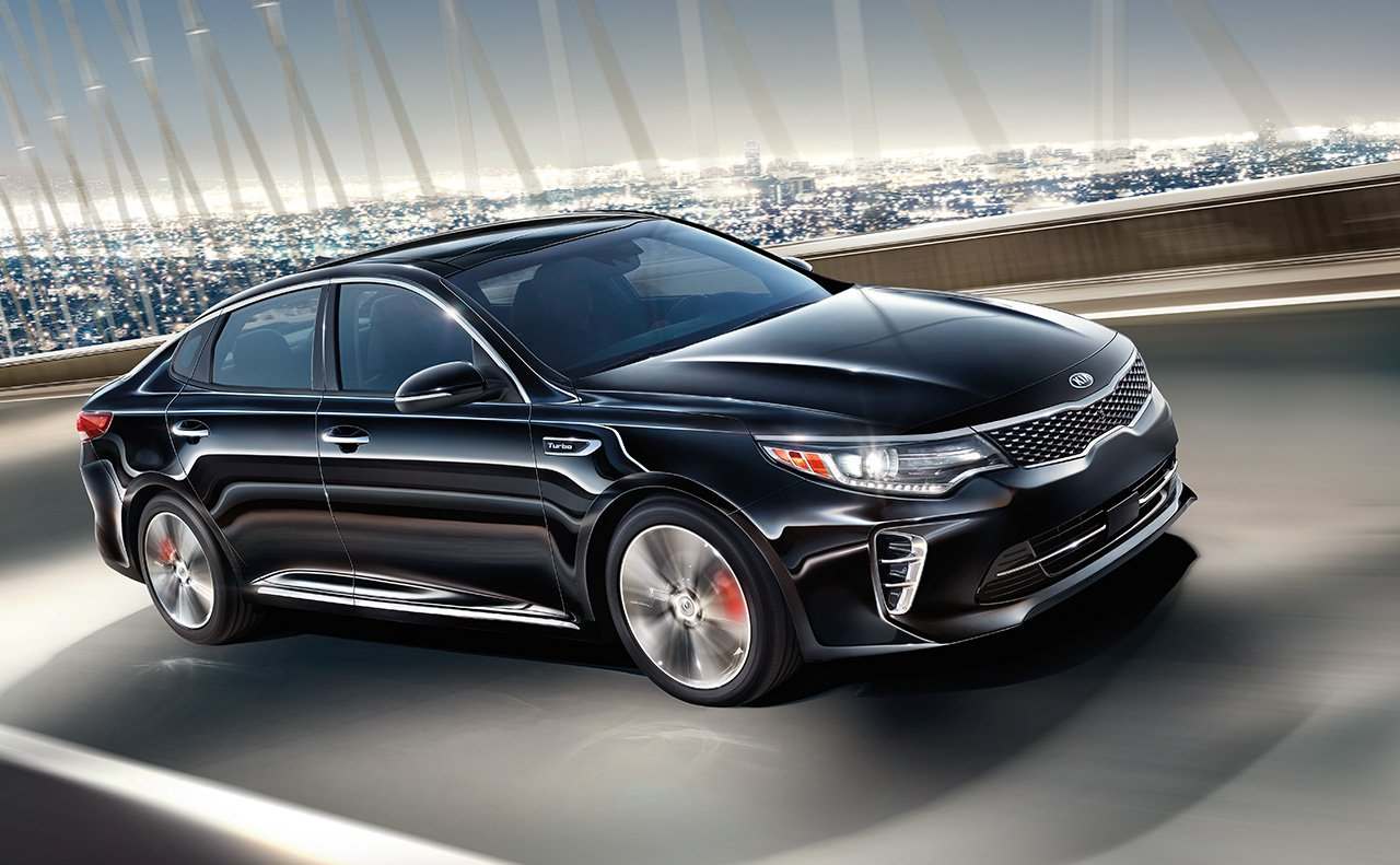 Coral Springs Kia >> Index Of Wp Content Uploads 2016 09