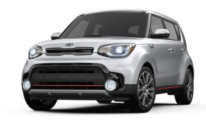 2018 kia electric. plain 2018 2018 kia soul in kia electric