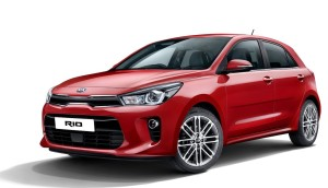 Top 3 Kia cars under $20,000