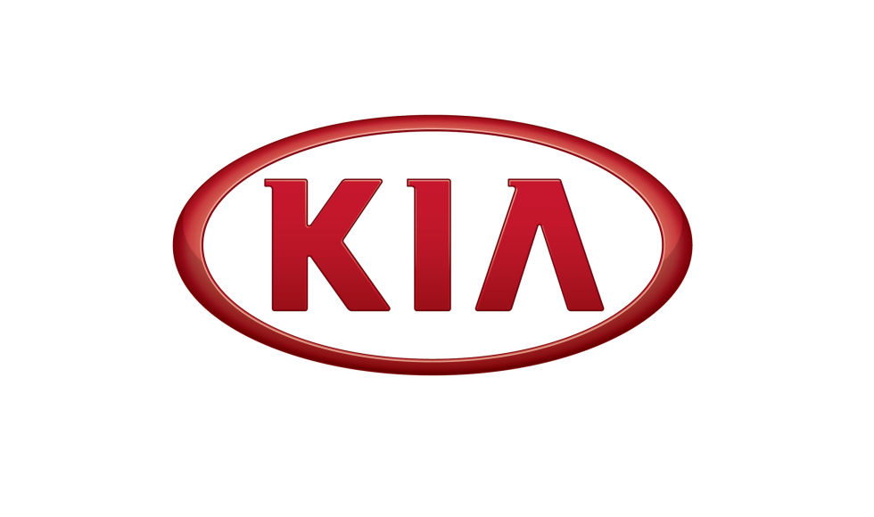 What does the word Kia mean?