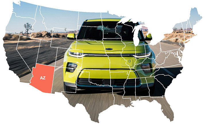 all 15 kia dealer locations in arizona updated for 2020 all 15 kia dealer locations in arizona
